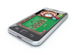 казино X